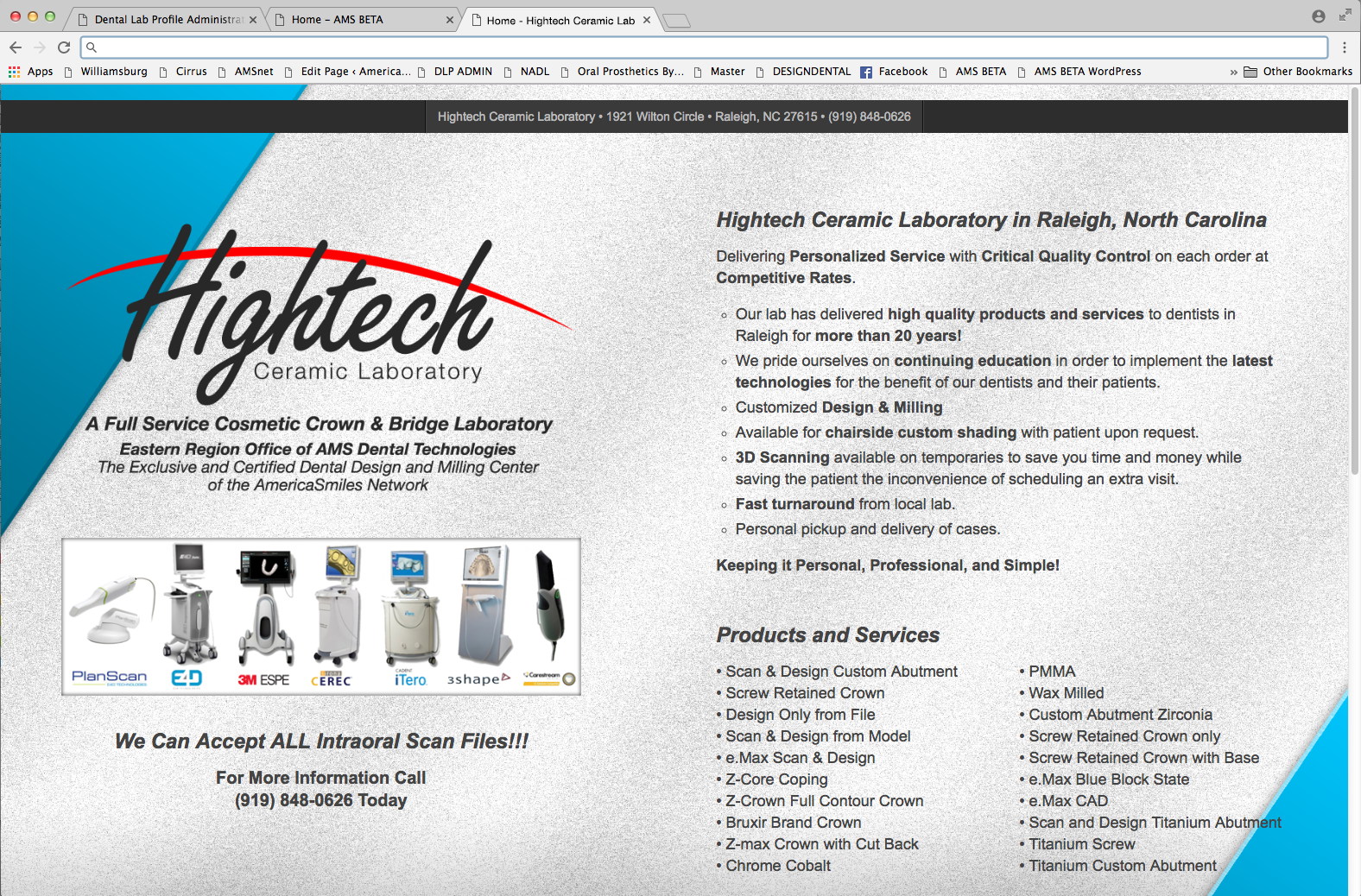 HightechCeramicLab